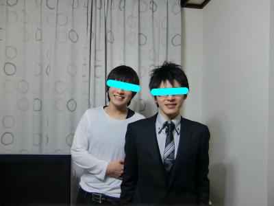 snap_20217071yuki_2013122396.jpg