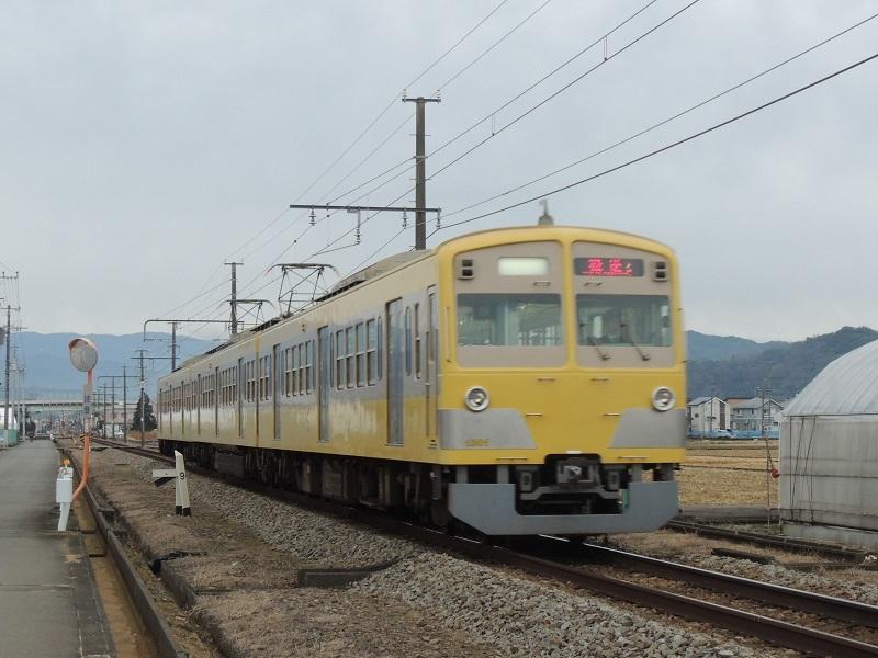 DSCN5112.jpg