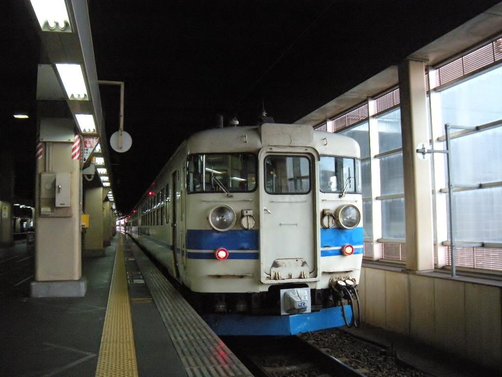 DSCN5157.jpg
