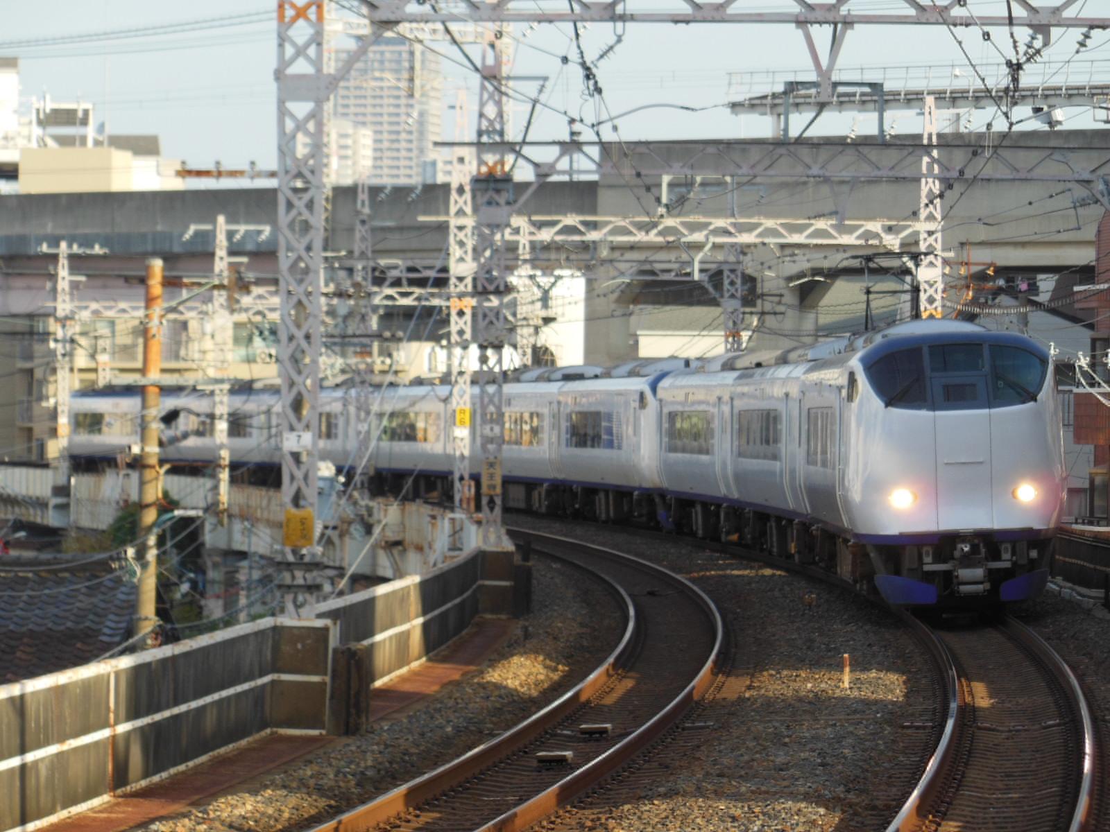 DSCN5216.jpg
