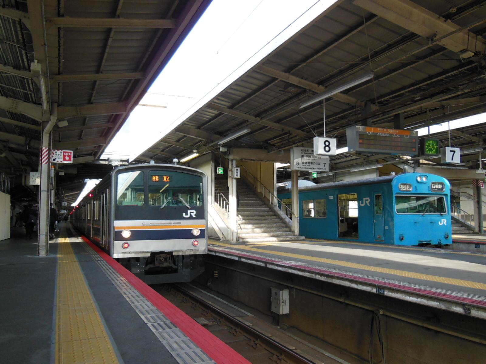 DSCN5270.jpg