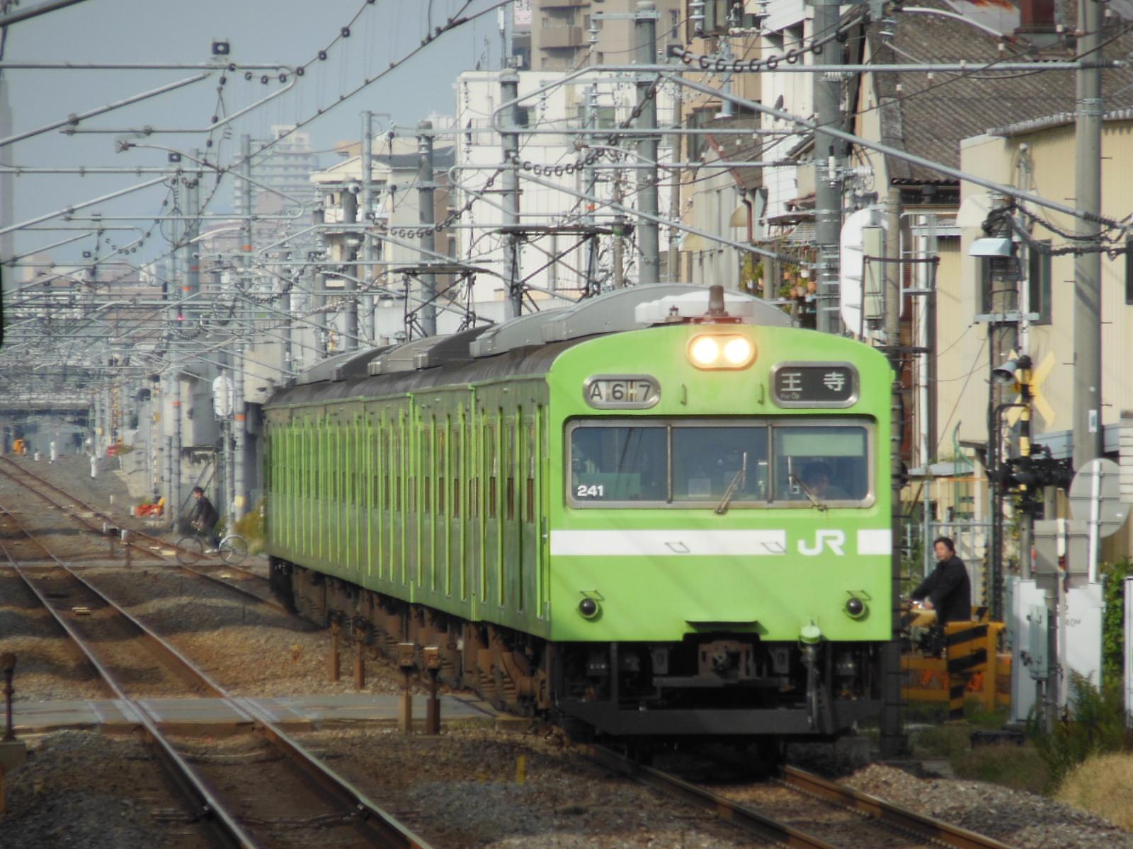 DSCN5344.jpg