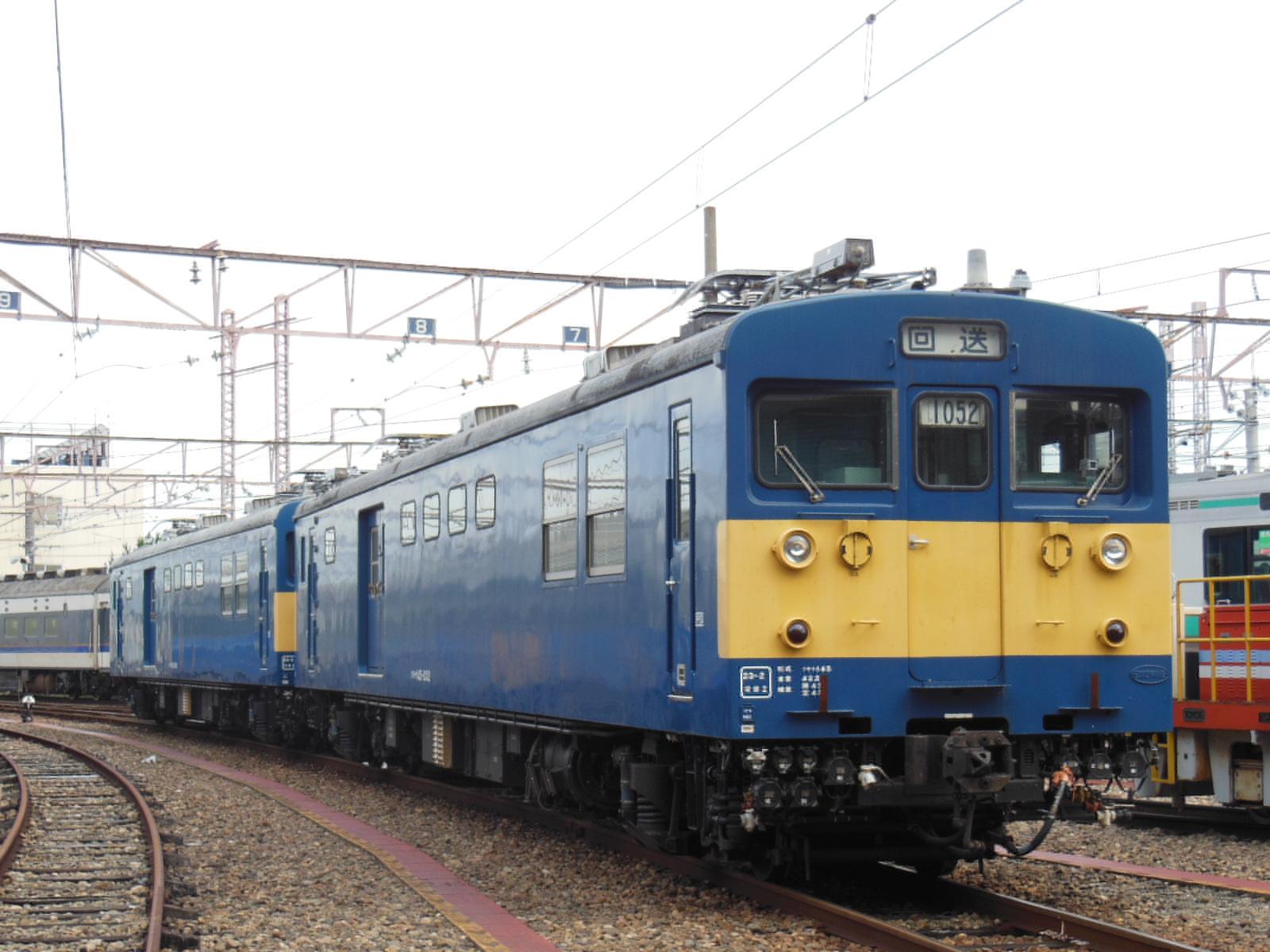 DSCN5407.jpg