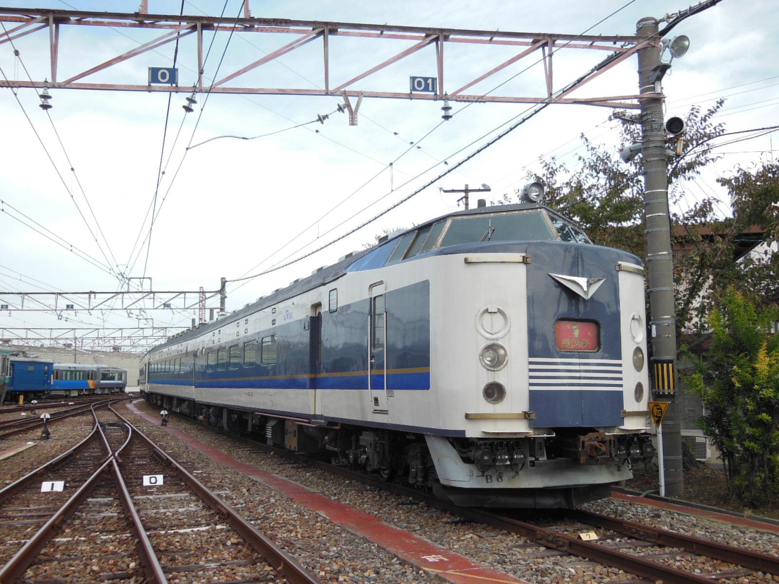 DSCN5435.jpg