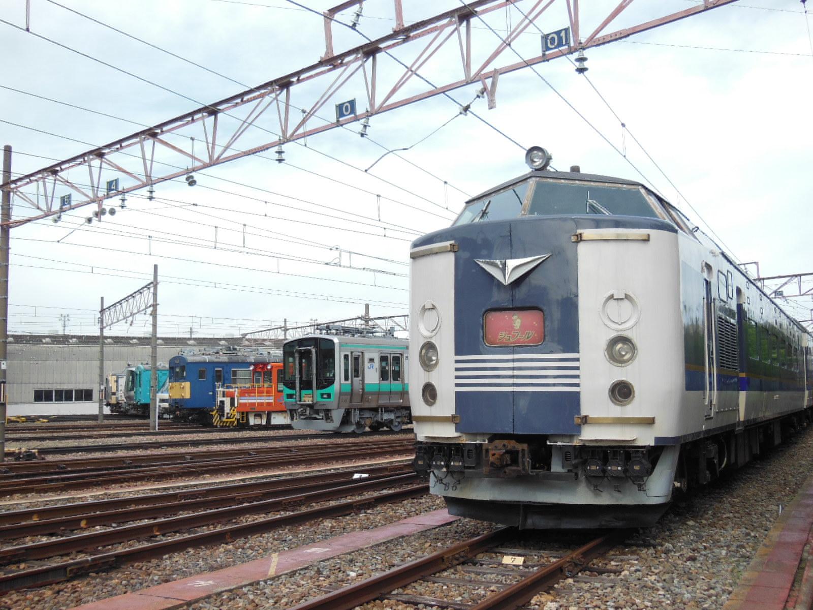 DSCN5462.jpg
