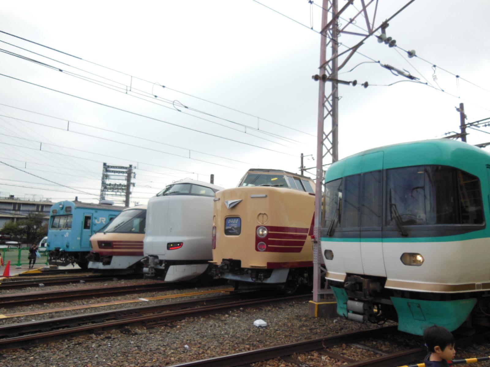 DSCN5478.jpg