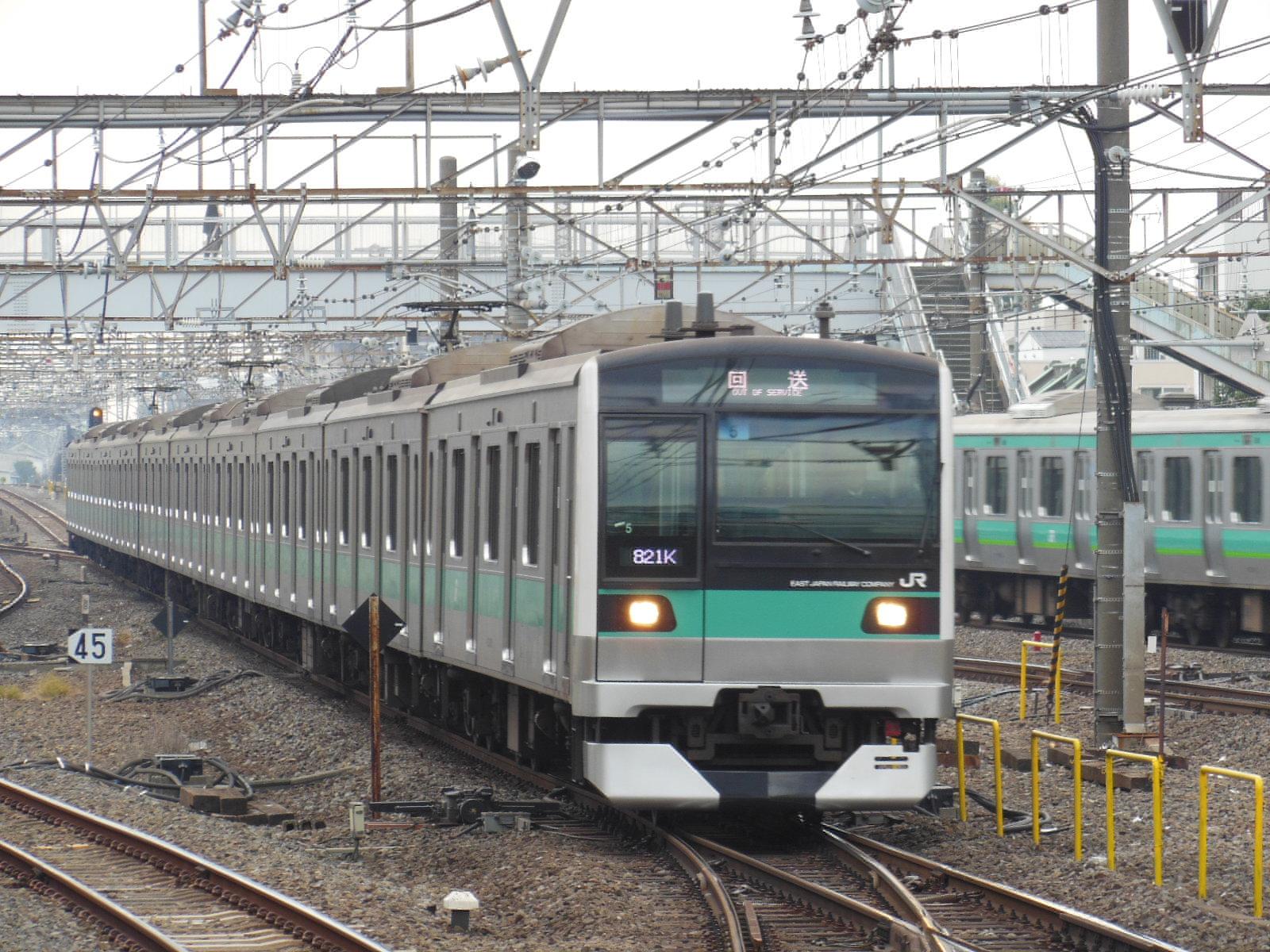 DSCN5955.jpg