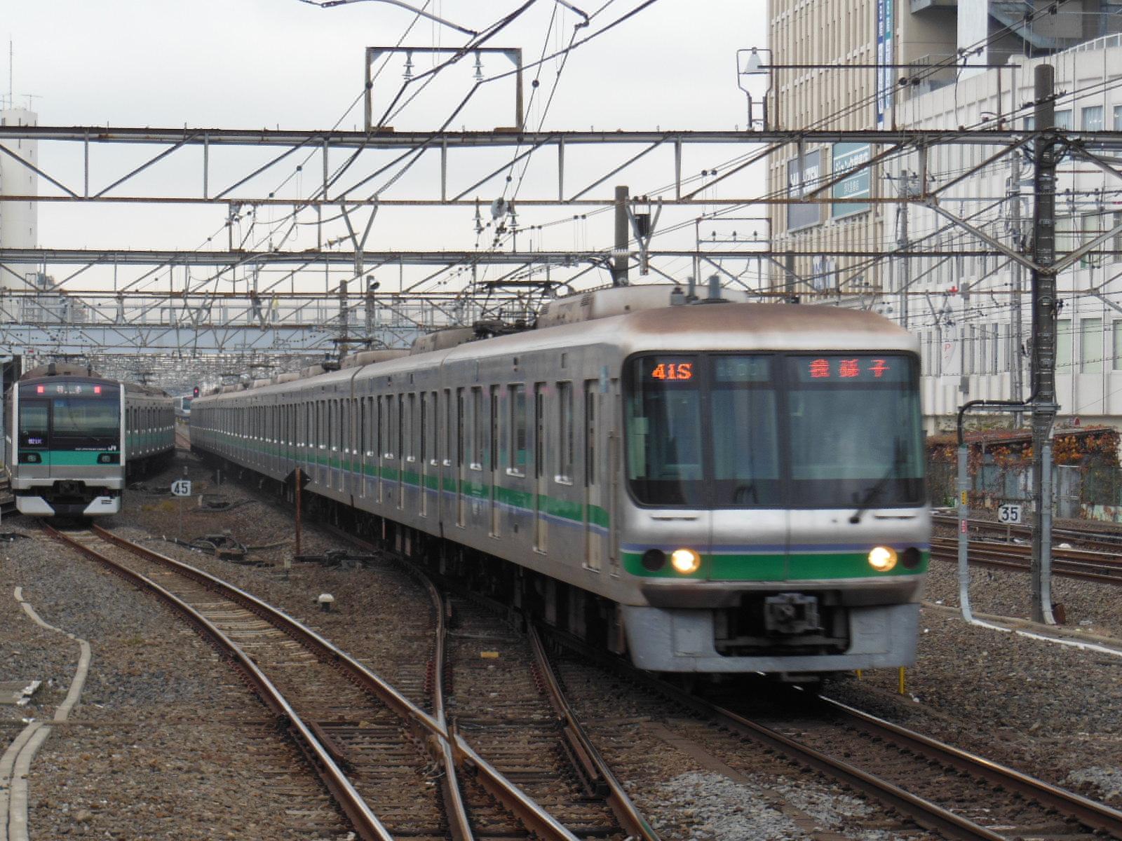 DSCN5956.jpg