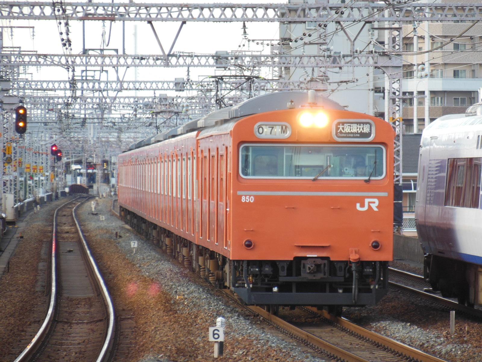 DSCN5973.jpg