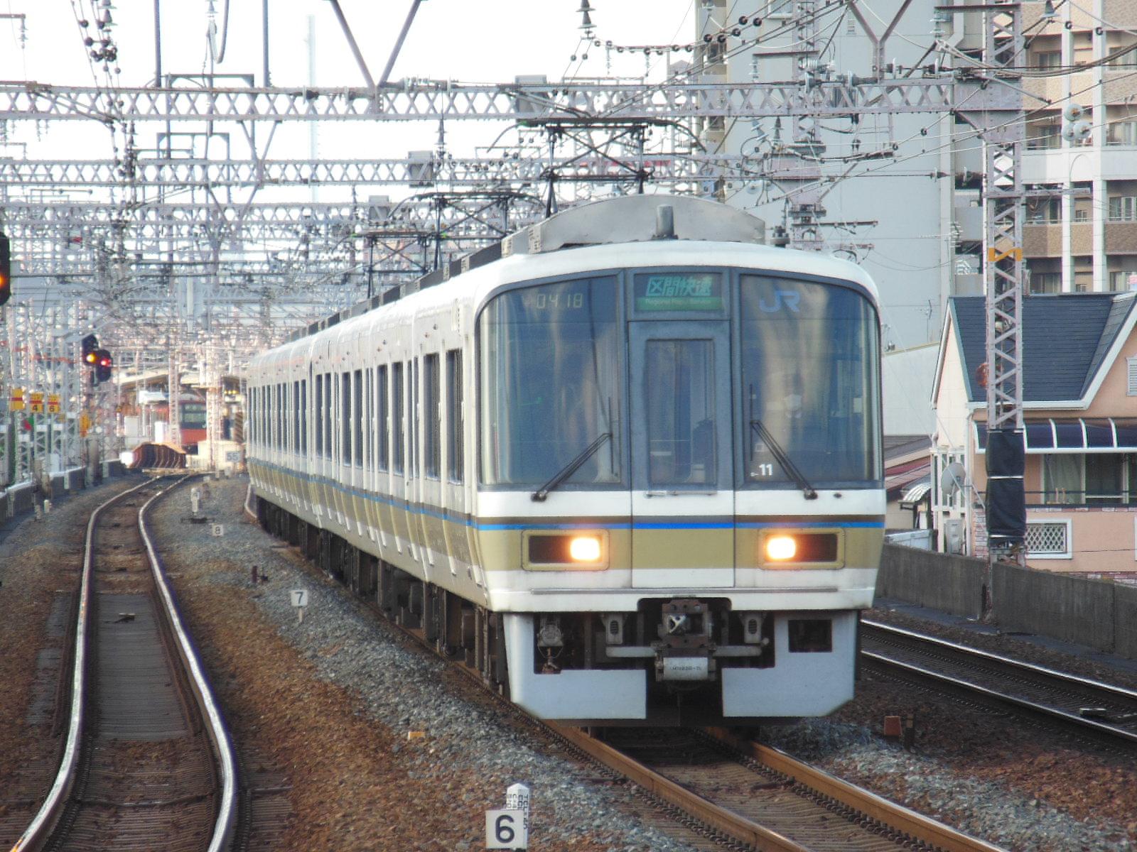 DSCN5975.jpg