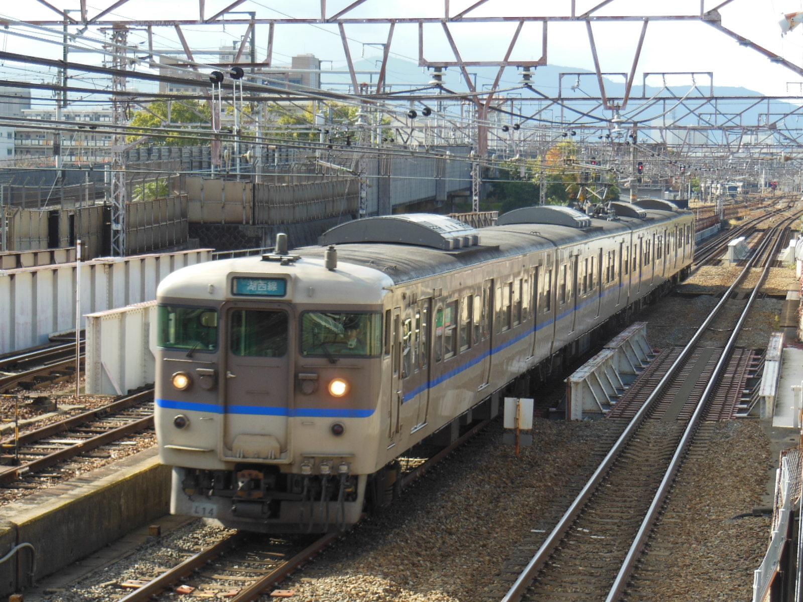 DSCN6041.jpg