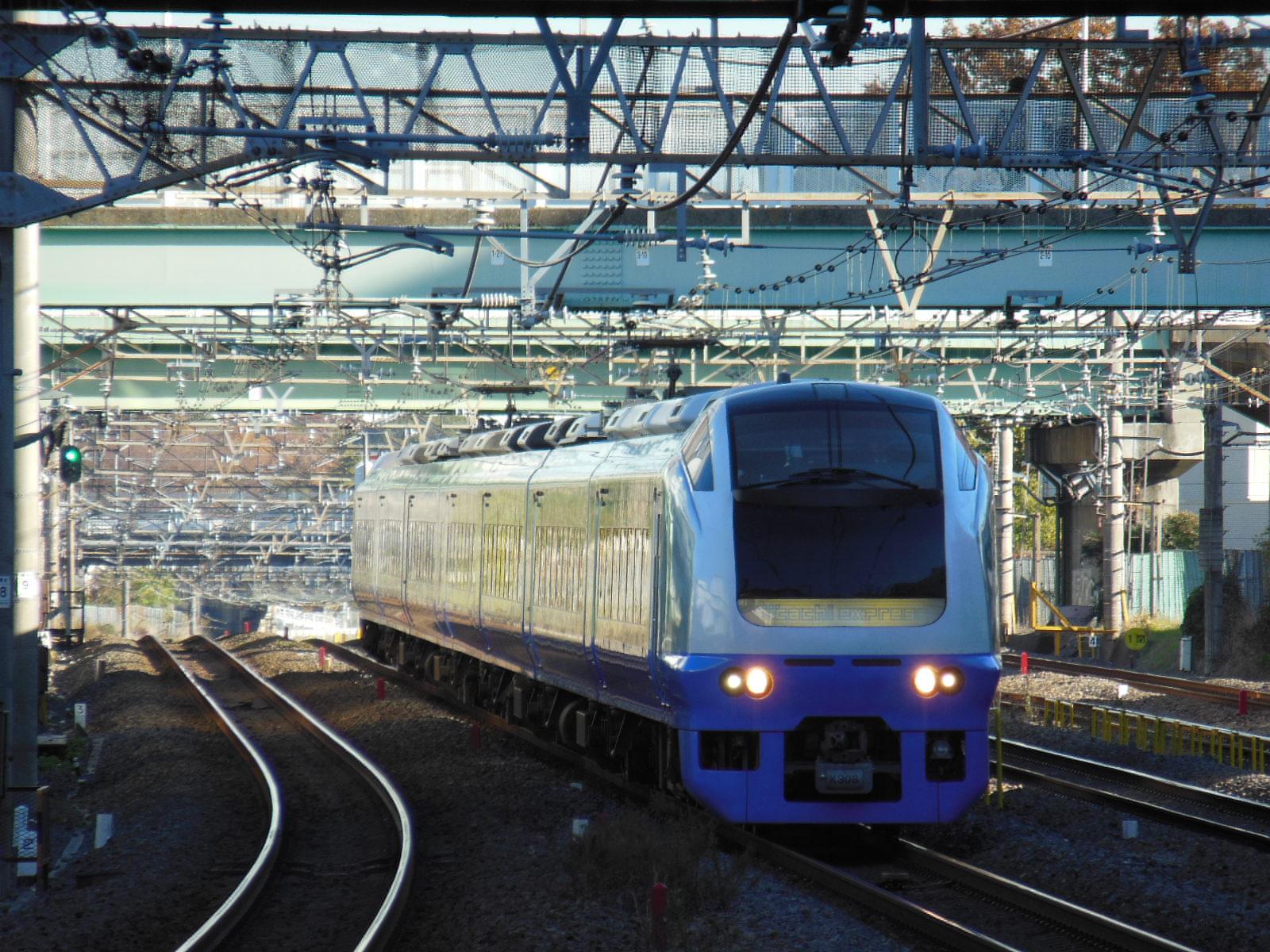DSCN6157.jpg