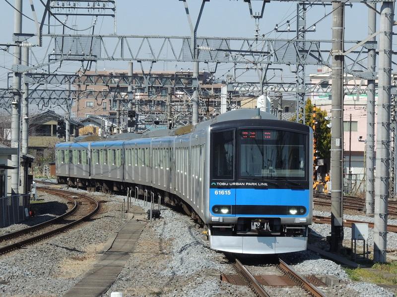 DSCN6188.jpg