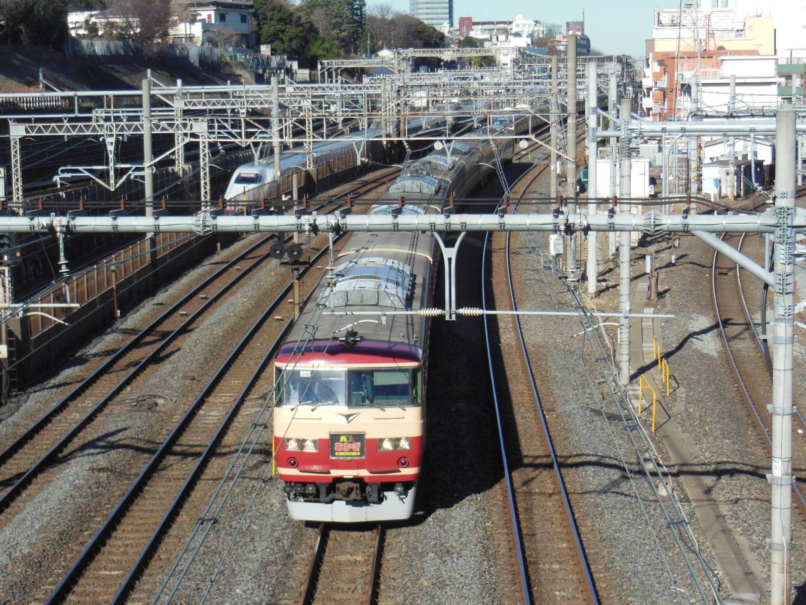DSCN6429.jpg
