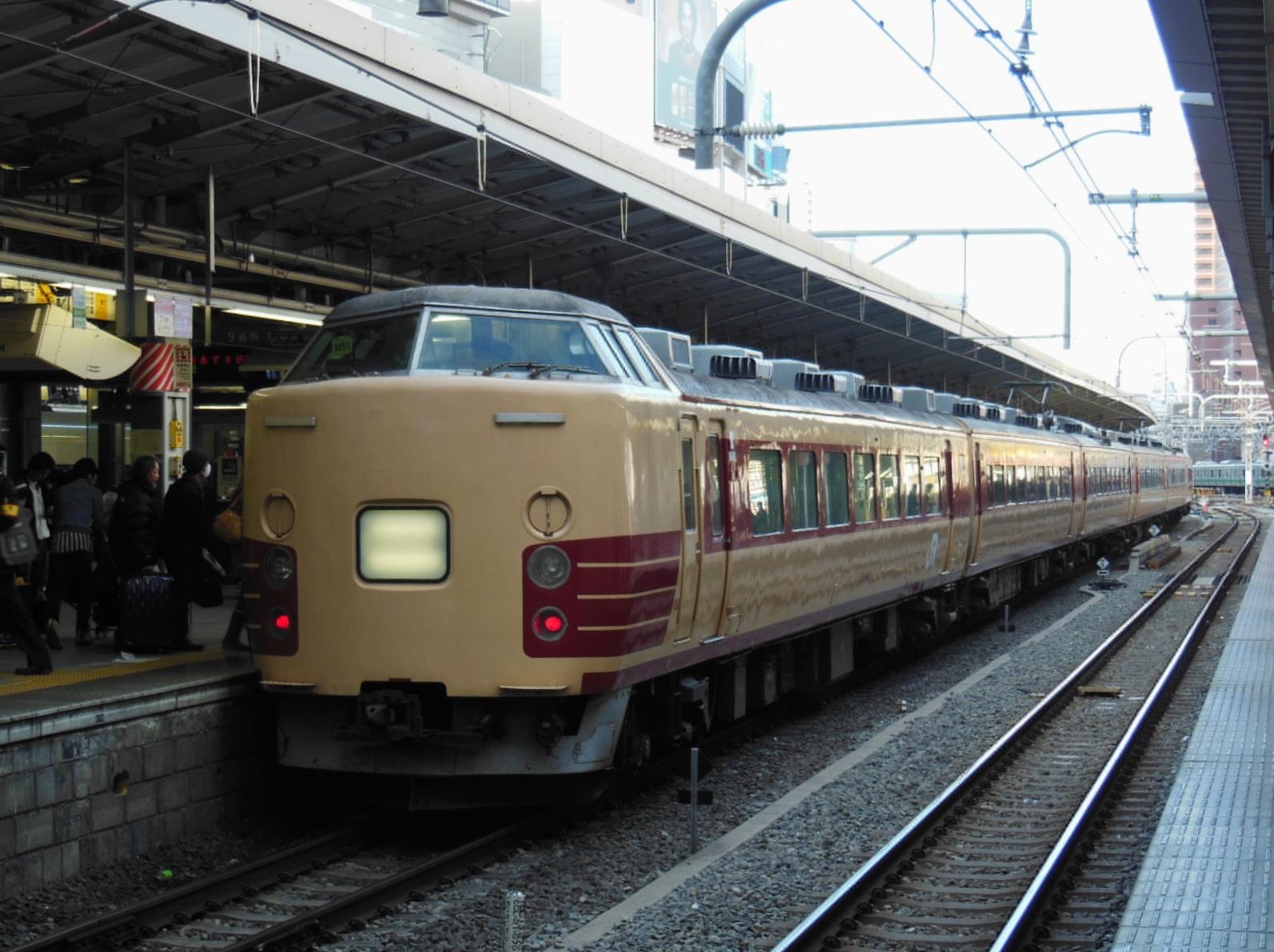 DSCN6438.jpg