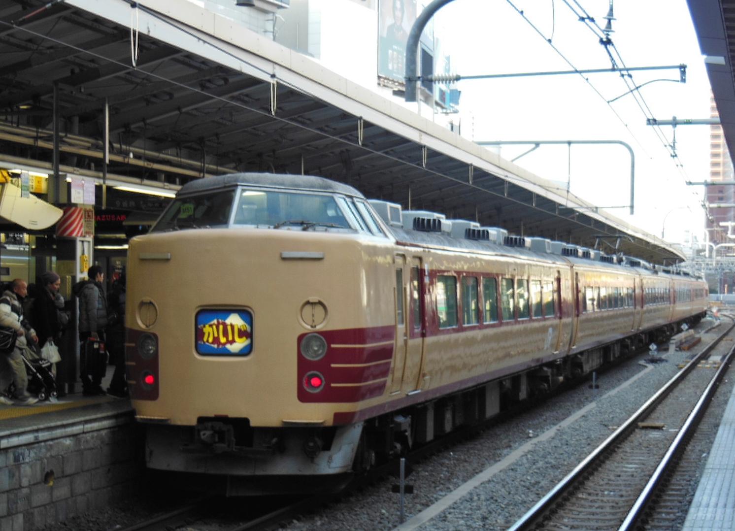 DSCN6439.jpg
