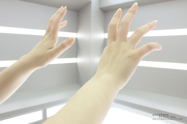 ☆蓮/洸汰/たら(ソードアート・オンライン あわせ)@Booty東京 パート2☆