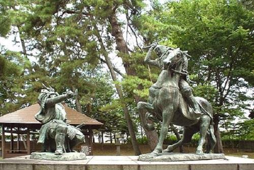 kawanakajima.jpg