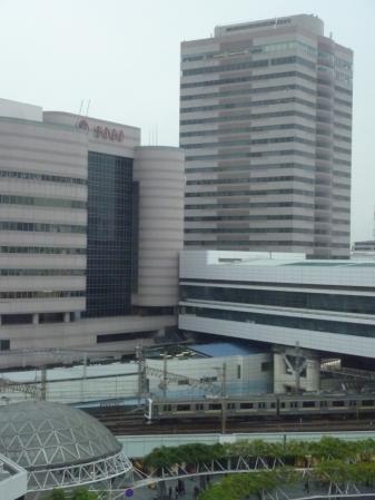 209系 千葉駅