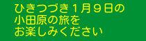 小田原 H26.1/9