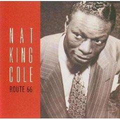 natking cole