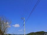 P3200123.jpg
