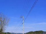 P3200190.jpg