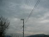 P3200277.jpg