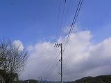 P3200783.jpg
