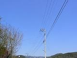 P3200918.jpg