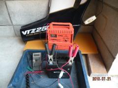 保険更新充電 002