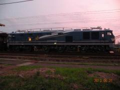 SSCN6697.jpg