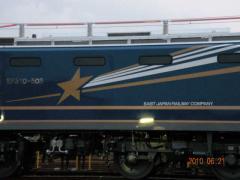 SSCN6698.jpg