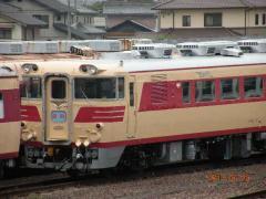 SSCN6701.jpg