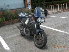 SSCN6702.jpg