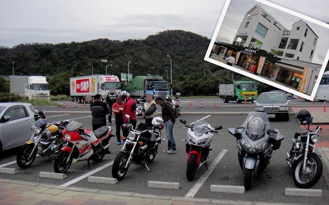 2011-11-101.jpg