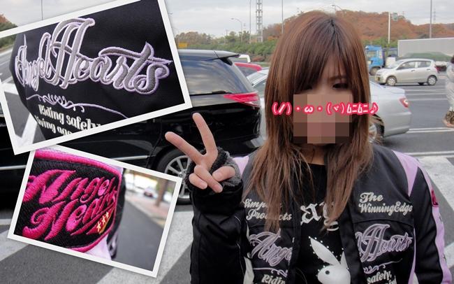2011-12-111.jpg