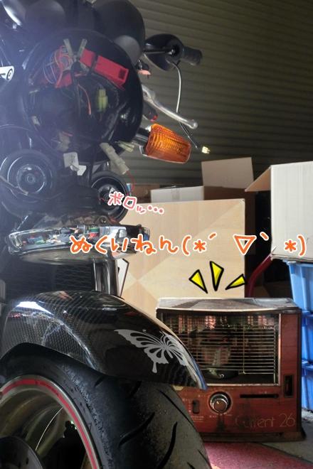 CIMG1164_20140103204040447.jpg