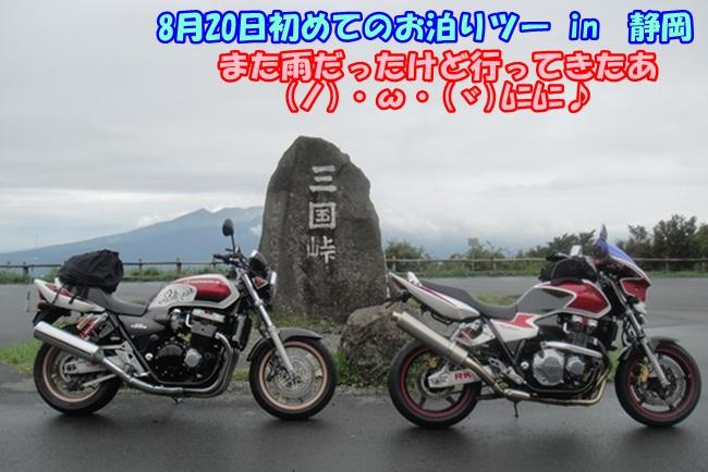 DSC010858765.jpg