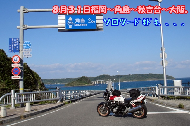 DSC02227987.jpg