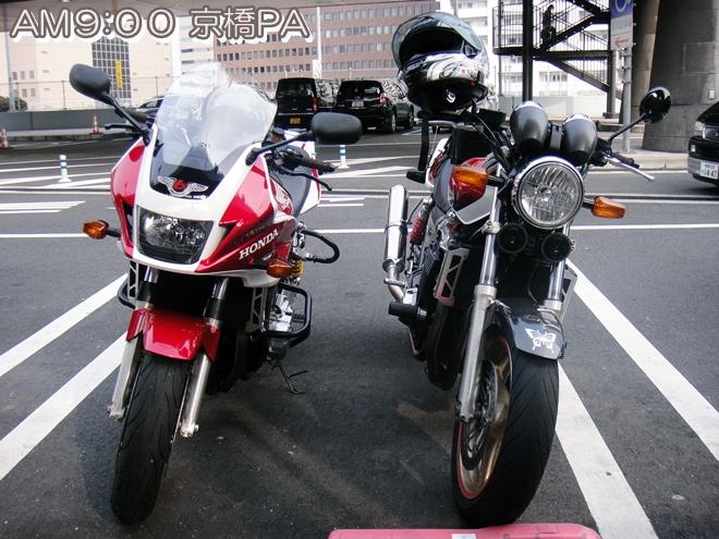 DSC03813.jpg