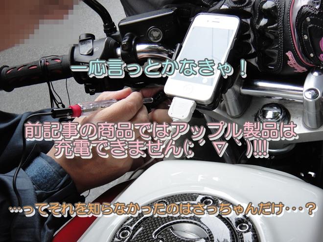 DSC03998.jpg