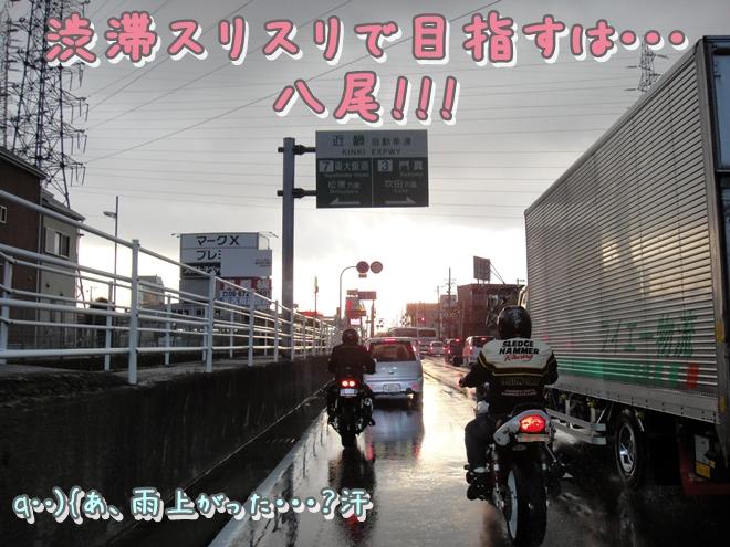 DSC04198_20120330041349.jpg