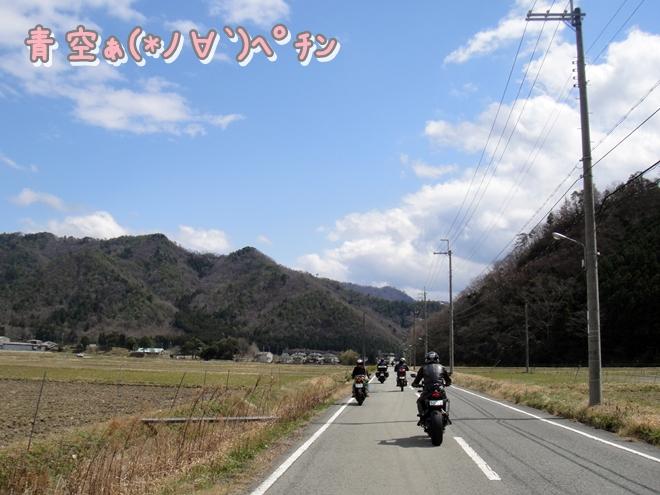 DSC04253.jpg