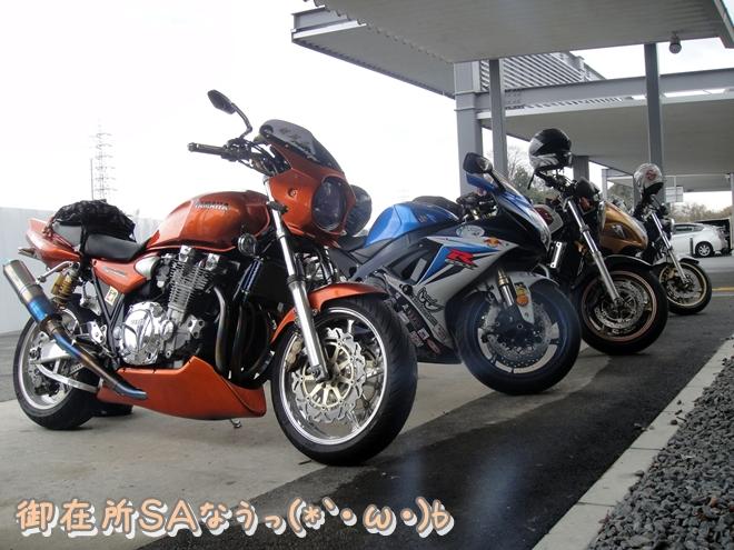 DSC04400.jpg