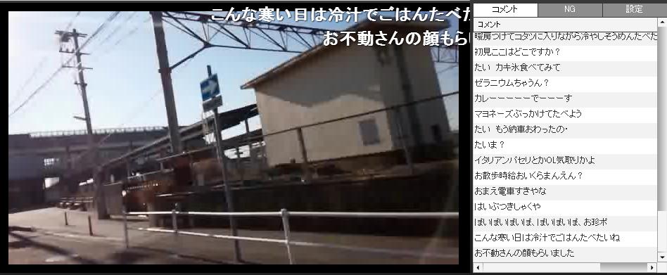 2014-12-8_9-41-24_No-00.png