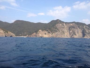 2013.1.30 海
