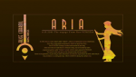 aria-15(1680x1050).png