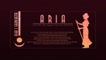 aria-16(1680x1050).png