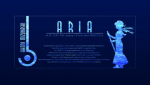 aria-17(1680x1050).png